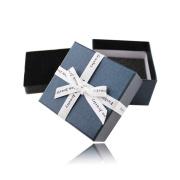 Popular Gift Box Printing Service (OEM-GB01)