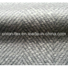 PU Leather for Jackets and Skirts (Art No. UWY9008)