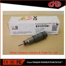 ISL DCEC Diesel Motor Kraftstoffeinspritzventil C3975929