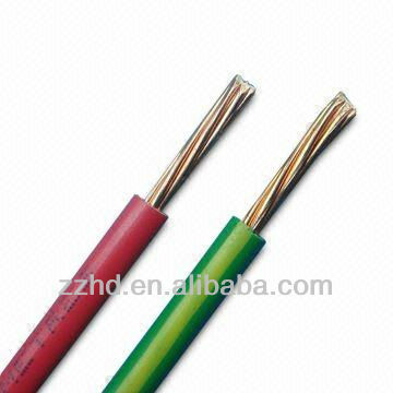 Мыф провода РВ провод ho7v -к провода