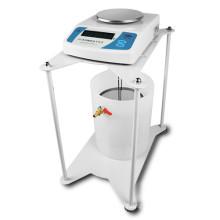 0.1g 2000g 5000g Hydrostatic Balance Xy2000j Xy3000j Xy5000j