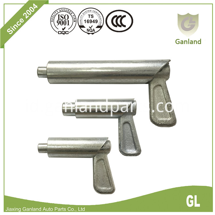 Twist Lock Latch GL-14117