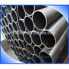 Холоднокатаная бесшовная стальная труба / труба