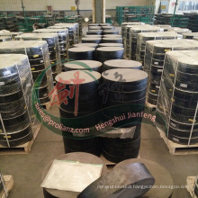 Laminated Rubber Bearing to Indonesia