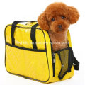 Pet Supply Accessory Product Dog Carrier