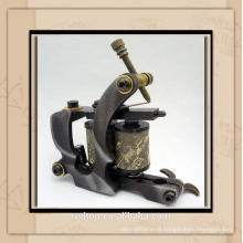 factory supply Iron tattoo machine factory supply