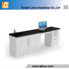 Dental Cabinet for Dental Clinic Dental Wooden Cabinets