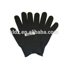Cutting Defense Anti Cutting Gloves KL-CRG03