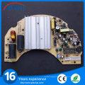 One-Stop OEM Assembly Carte imprimée / PCBA avec RoHS