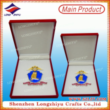 Packing Boxes for Medals Cheap Custom Medals