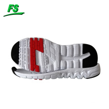 new style low price athletic shoes sole for men