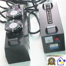TM-UV-100-3L 3kw Máquina de Secagem UV Portátil