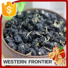 Hersteller liefern zertifizierte organische neue Ernte schwarz goji Beere