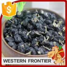 Manufacturer supply certified organic new crop black goji berry