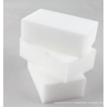Environmental Sponge for Dishes