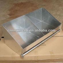 OEM Fabrication Custom Metal Racks And Cabinets