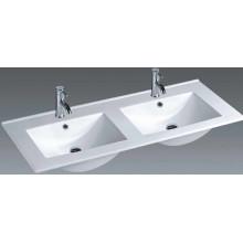 Керамическая ванна для ванной (1202E)