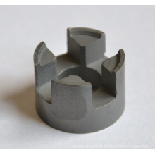 Tungsten Carbide for Cost Price Nozzle with High Quality