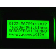 Smart Recharge Terminal LCD display