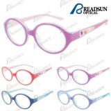 Acetate Children Optical Frames (OAK512075)