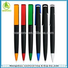 Moda alta calidad dibujo lápiz como regalo de la promoción