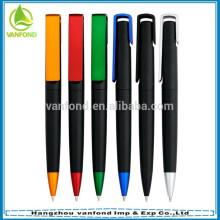 High quality fashion drawing pen as promotion gift