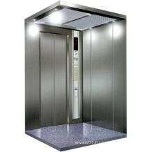L'ascenseur résidentiel High-Tech de Best Buy low cost