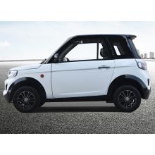 дешевый низкоскоростной электромобиль с eec coc