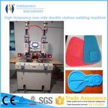 Phone Case/Shoe Insole Embossing Machine