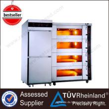 Bäckereimaschinen zu verkaufen K133 Bäckereien Küche Ofen Hersteller Widerstand für Elektro-Ofen