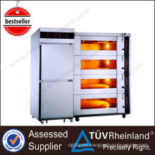 Bakery Equipment For Sale K133 Bakeries Kitchen Oven Manufacturers Resistance For Electric Oven