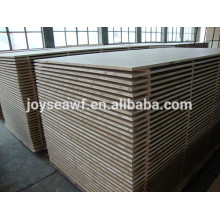 Hot sell and high quality blockboard 35mm 39mm