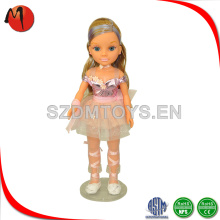 Trading & Supplier of china products funny doll for kids