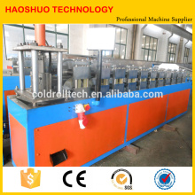 Gutter Roll Forming Machine for draining system