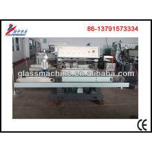 YMA211 moagem máquina de vidro para bordas planas terra com tamanho 34 * 150mm, 1020 * 34mm