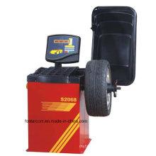 Fsd-2068 Wheel Balancer