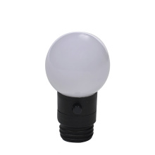 Battery Led Mini bulb Light Lamp