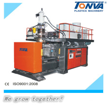 Blow Molding Machine for PE Material Container (TVHS-30L)