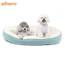 Wholesale Luxury Pet Furniture Beds Sofa Accessories