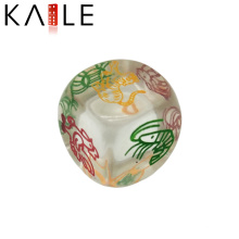 15mm Hot New Products Beautiful Dice Wholesale