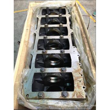 Блок двигателя Weichai Wp12 с высоким качеством