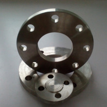 din standard pn10 3 inch pipe flange dimensions