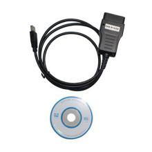 VAG K+Can Commander3.6 for Audi VW Factory Sale Obdii VAG Diagnostic Tool