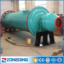 Industry Ceramic Ball Mill Price For Sale