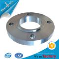 Надлежащая цена для квалифицированного покупателя во ВСЕХ размерах 2 '' - 24 '' bs standrad стальной фланец