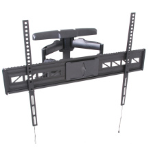 Supports de TV LED à profil bas (PSW791AT)