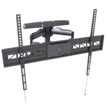 Suportes de televisão LED de baixo perfil (PSW791AT)