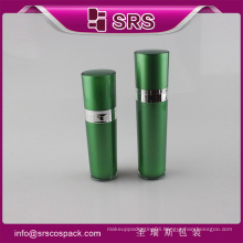 China Lotion Bottle Skin Care Use Manufacturer In Zhejiang China Plastci Bottle Pump