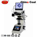 Desk Top Universal Hardness Testing Meter