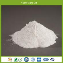 Baso4 Filler in Marine Paint Barium Sulfate